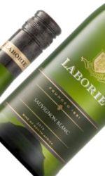 Laborie Sauvignon Blanc 2016