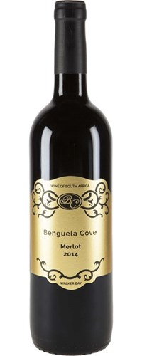 The young, vibrant and crimson red coloured Merlot exhibits sweet, ripe red fruit and dark cherry aromas with a dash of roasted coffee and a hint of tobacco. On the palate it has outstanding freshness, rich ripe bramble fruit, good underlying acidity and soft, ripe tannins with a layered finish and an exceptionally long lingering aftertaste