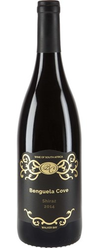 This young and vibrant wine exhibits a vivid purple hue and fine legs. A seductive nose reflects beautiful rich and ripe fruit flavours, some indigenous fynbos notes and hints of white pepper, cinnamon and cloves. A lush, sweet palate is given definition with delicate spice and cherry flavours. Finely integrated tannins and a style reminiscent of the Northern Rhone shows the promise of great longevity