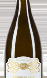 BCE Semillon Sauvignon Blanc 2015