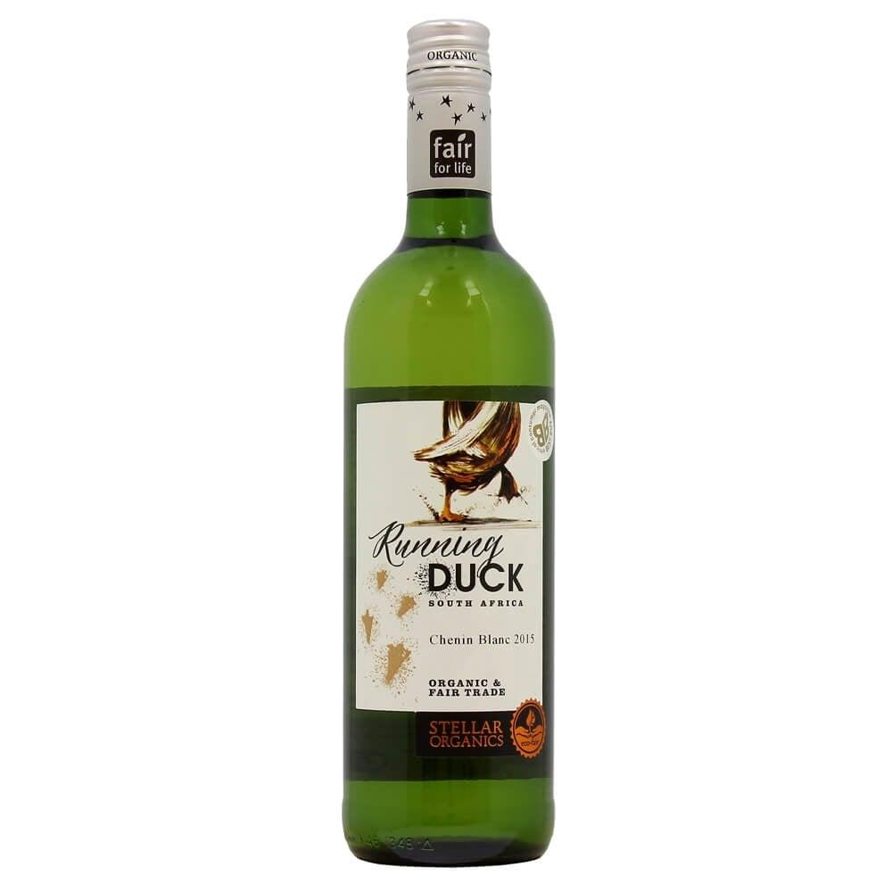 Running Duck Chenin Blanc