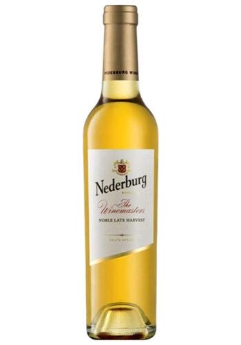 Nederburg-Late-Harvest
