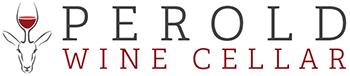 Perold-Wine-Cellar-logo