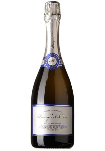 Benguela-Cove-Walker-Bay-Bottle-Fermented-Joie-de-Vivre-Vintage-2014-Brut