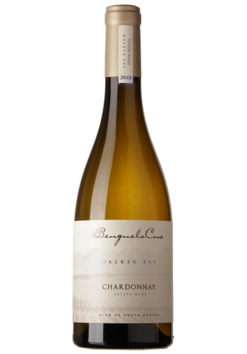 Benguela-Cove-Walker-Bay-Chardonnay