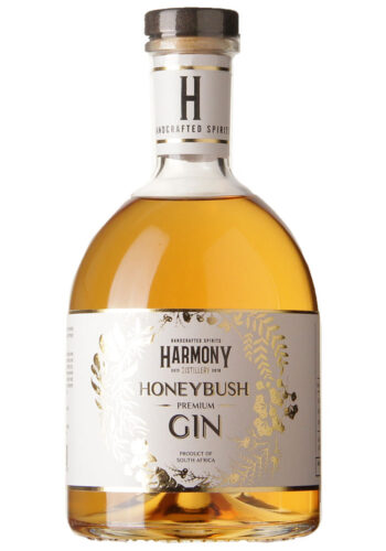 Harmony-Honeybush-Premium-Gin
