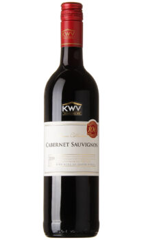 KWV-Classic-Collection-Cabernet-Sauvignon-2019