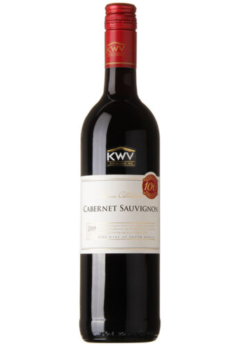 KWV-Classic-Collection-Cabernet-Sauvignon-2019