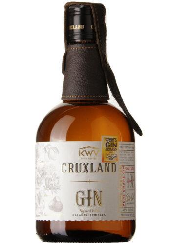 KWV-Cruxland-Gin