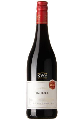 KWV-Pinotage-2018