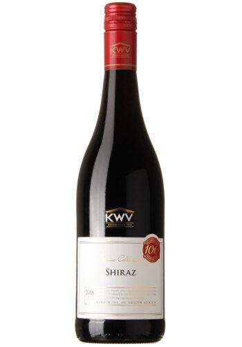 KWV-Shiraz-2018