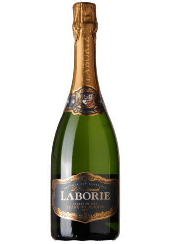 Laborie-Le-Traditional-Blanc-de-Blancs-2011