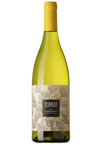 Labri-Franschhoer-Chardonnay-2017