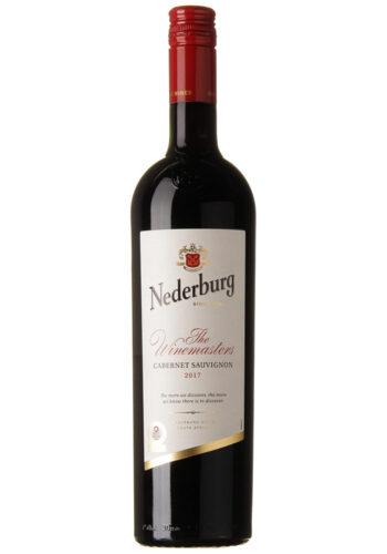 Nederburg-The-Winemasters-Cabernet-Sauvignon-2017