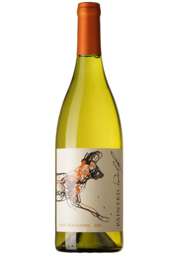 Painted-Wolf-Paarl-Roussanne-2015