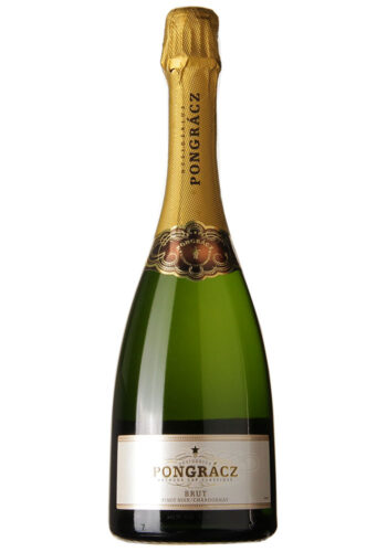 Pongracz-Brut-Pinot-Noir--Chardonnay