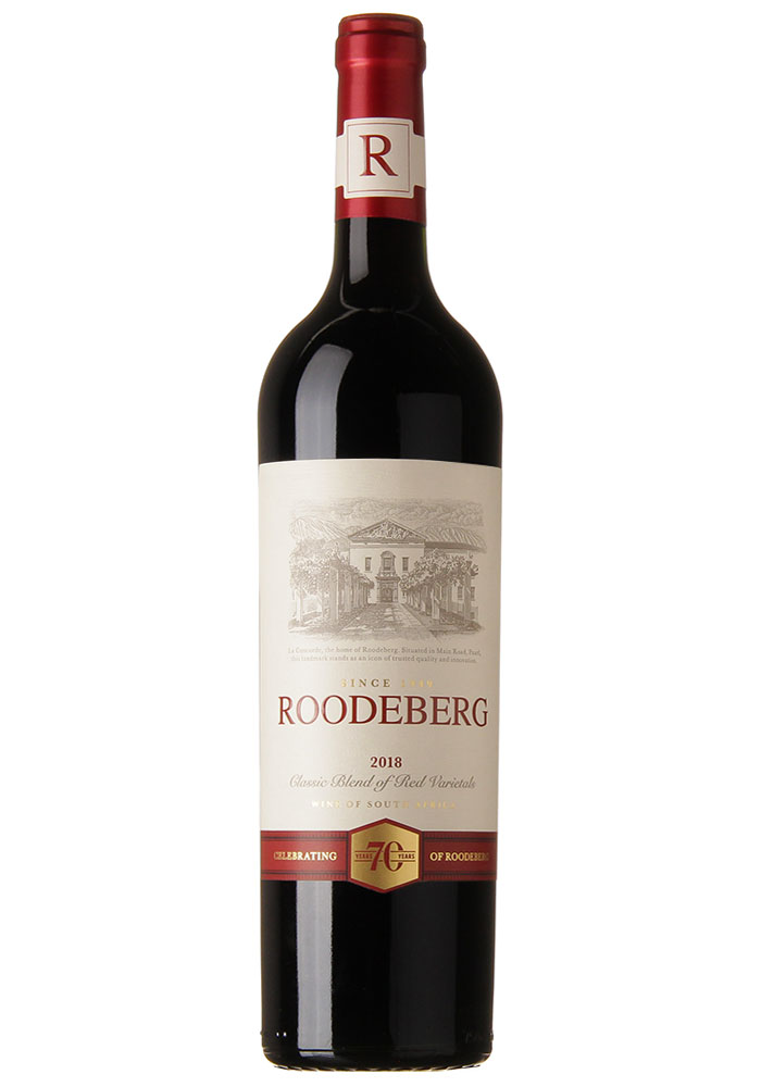 Roodeberg-Classic-Blend-of-Red-Varietals-2018