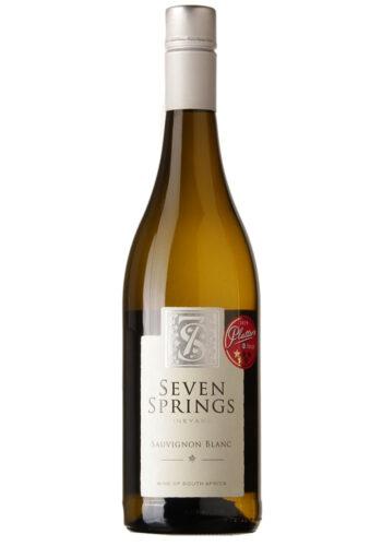 Seven-Springs-Sauvignon-Blanc