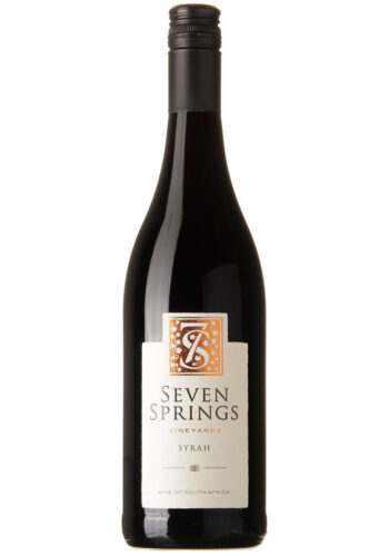 Seven-Springs-Syrah
