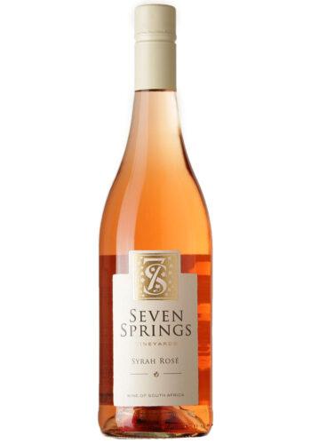 Seven-Springs-Syrah-Rose