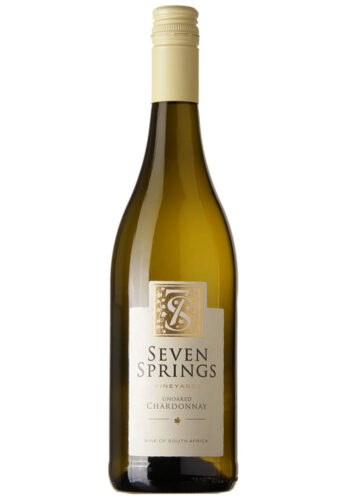 Seven-Springs-Unoaked-Chardonnay