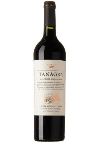 Tanagra-Cabernet-Sauvignon-Vintage-2015