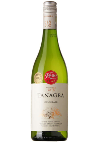 Tanagra-Colombard-Vintage-2018