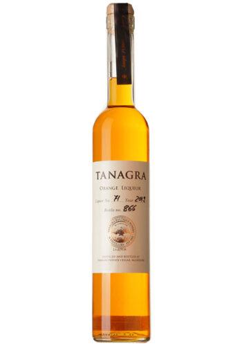 Tanagra-Orange-Liqueur-2019