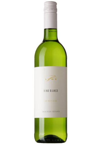 Vino-Blanco-Dry-White-Blend
